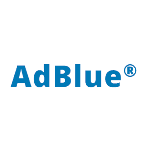 Icon AdBlue Hempelmann Tankstellen