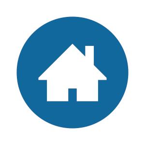 Icon Adresse Hempelmann Tankstellen