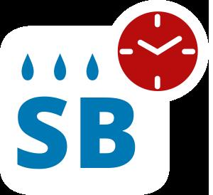 Icon Öffnungszeiten SB-Wäsche Hempelmann Tankstellen