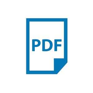 Icon PDF Hempelmann Tankstellen