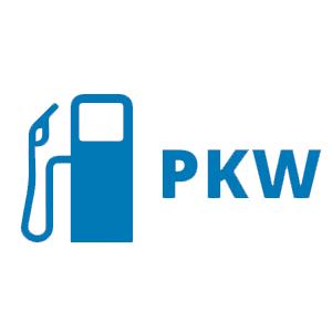 Icon Kraftstoff LKW/PKW Hempelmann Tankstellen