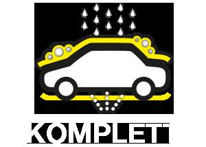 hempelmann-icon-komplett-fahrzeugwaesche