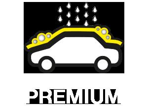 hempelmann-icon-premium-fahrzeugwaesche
